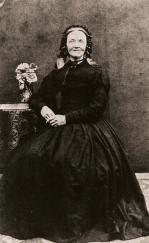 PatPatPatPatPatMat Great Great Great Great Grandmother, Avis