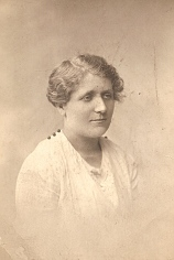 MatPat Great Grandmother, Susan