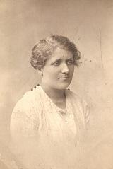 MatPat Great Grandmother, Susan