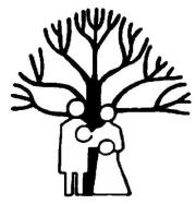 Cambridgeshire Family History Society logo