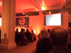 Celia Heritage talks about the importance of reading Wills